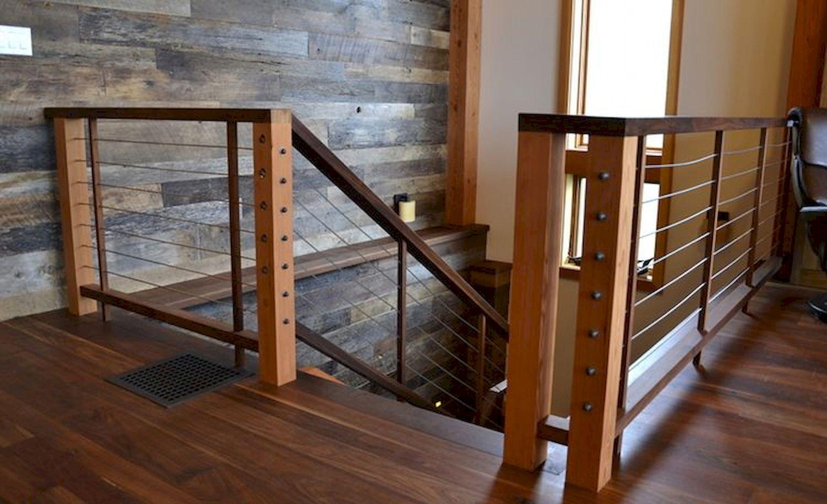 Staircase Railing235