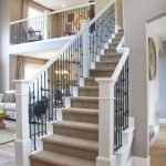 Stair Railings Settling Is Easier Than You Think 1