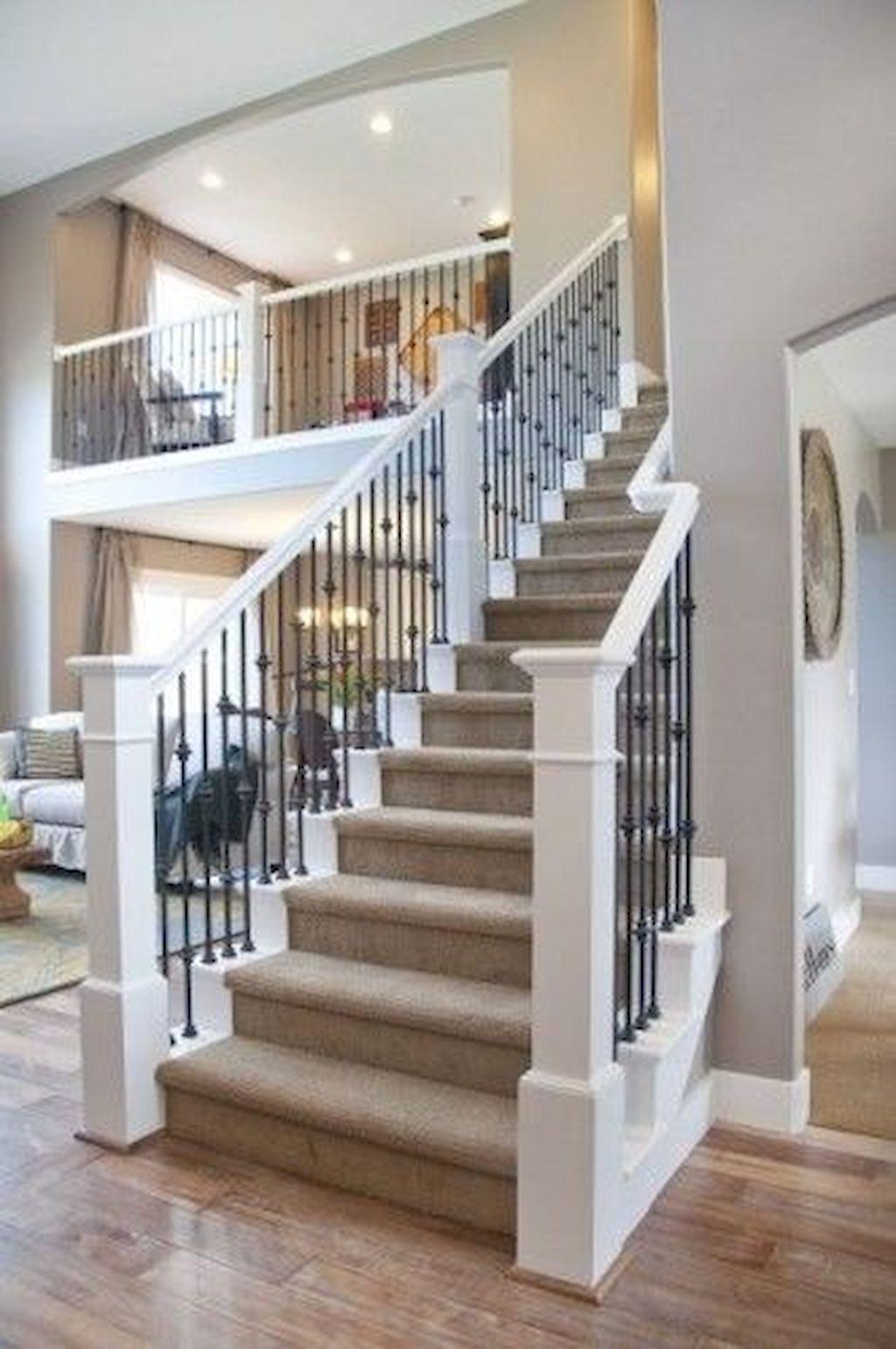 Staircase Railing238