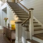 Stair Railings Settling Is Easier Than You Think 3