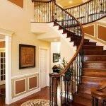 Stair Railings Settling Is Easier Than You Think 4
