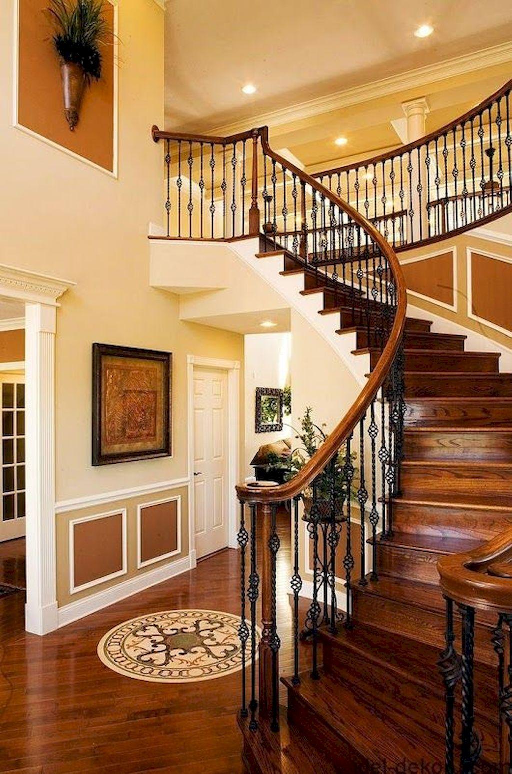 Staircase Railing243