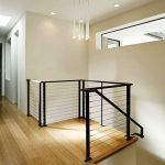 Stair Railings Settling Is Easier Than You Think 5