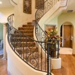 Stair Railings Settling Is Easier Than You Think 7