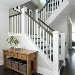 Stair Railings Settling Is Easier Than You Think 8