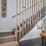 Stair Railings Settling Is Easier Than You Think 9