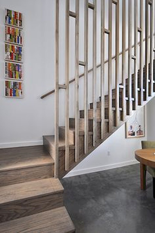 Staircase Railing249