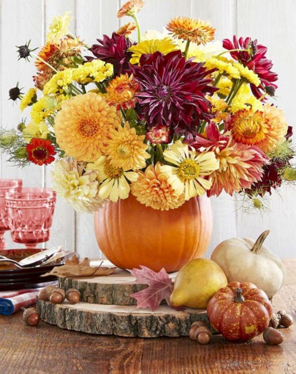Thanksgiving0051
