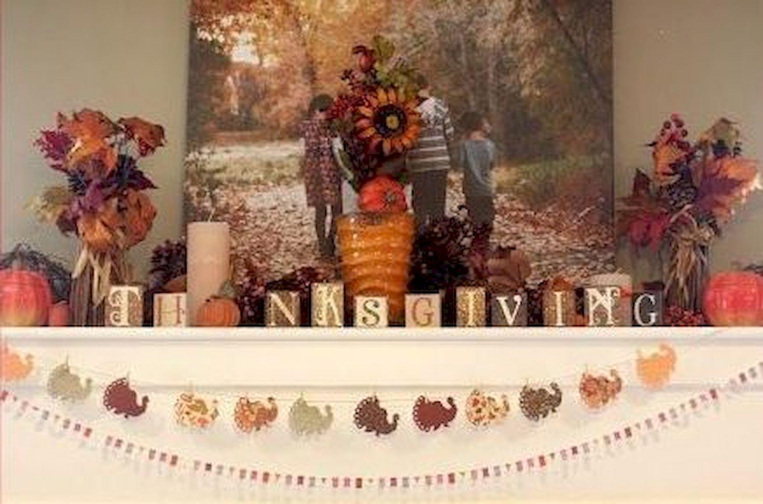 Thanksgiving010