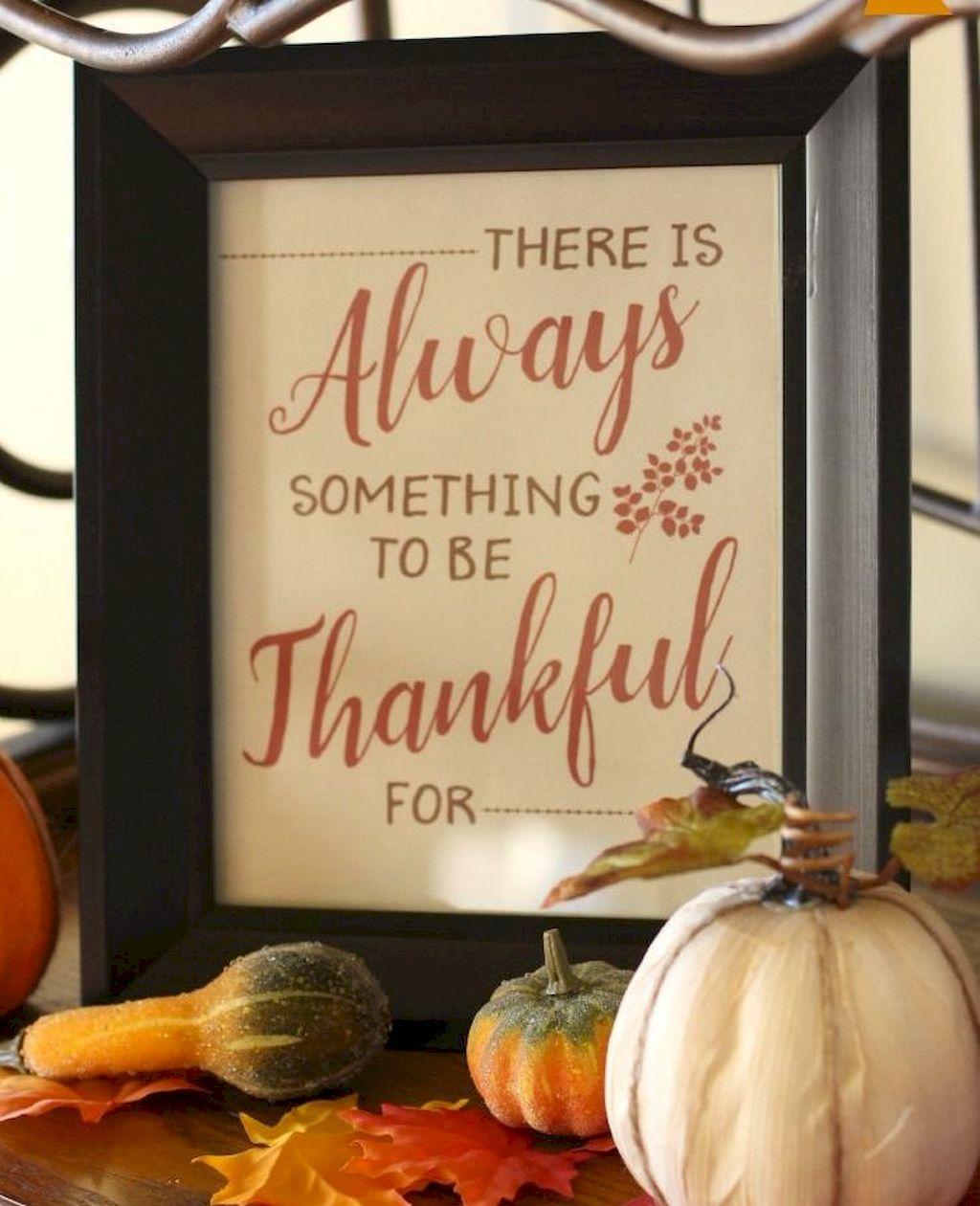 Thanksgiving012