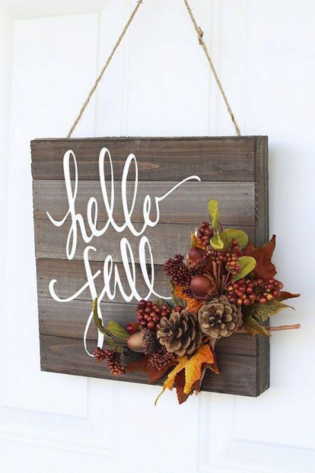 Thanksgiving017