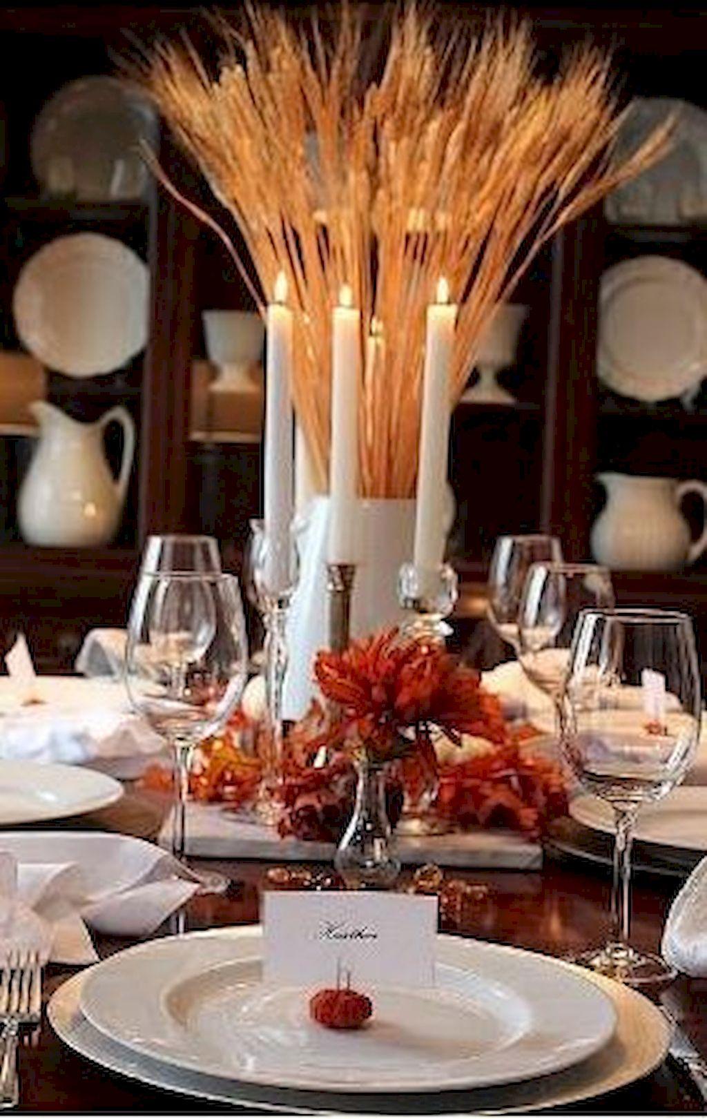 Thanksgiving018