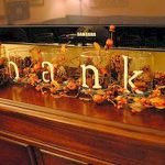 Add Warmth to Your Gathering Thanksgiving Decoration 100