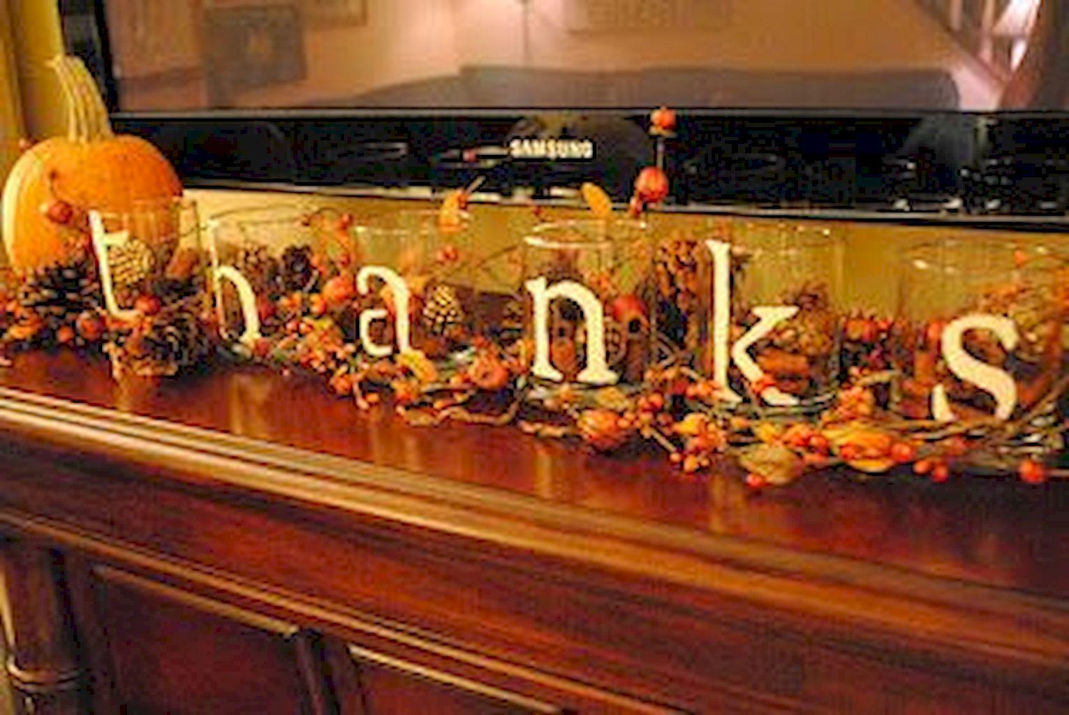 Thanksgiving020