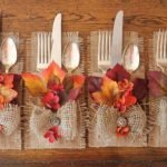 Add Warmth to Your Gathering Thanksgiving Decoration 101