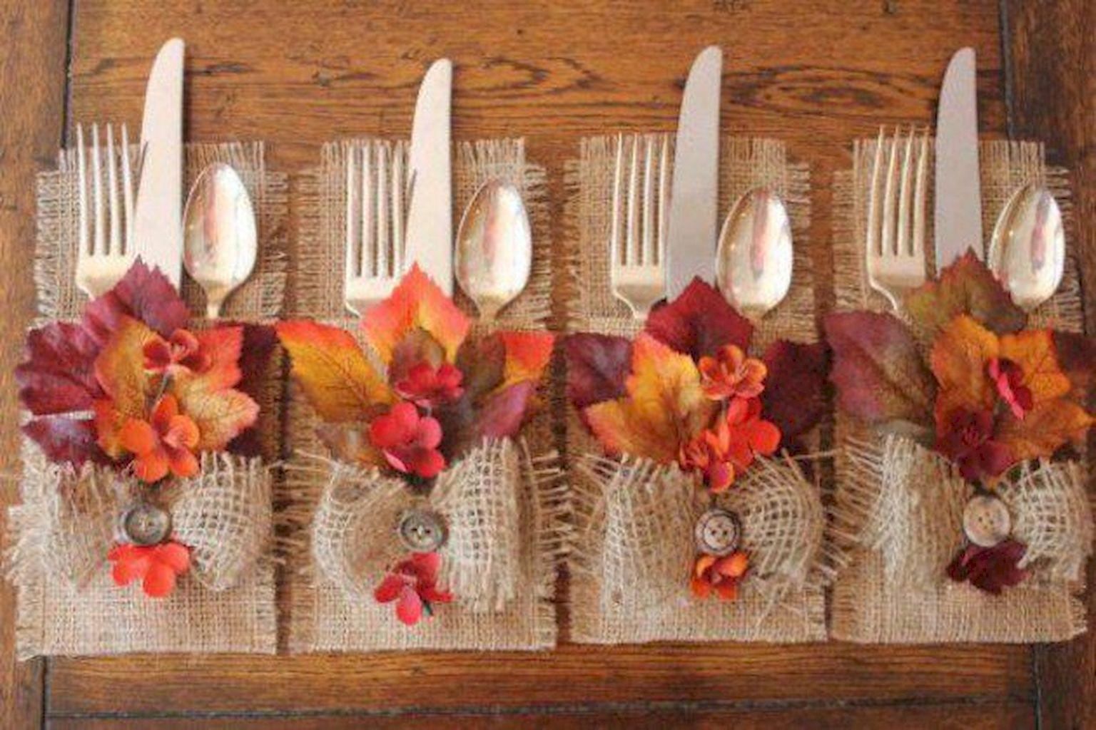 Thanksgiving022