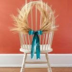 Add Warmth to Your Gathering Thanksgiving Decoration 112