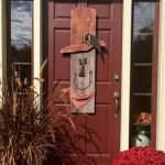 Add Warmth to Your Gathering Thanksgiving Decoration 129