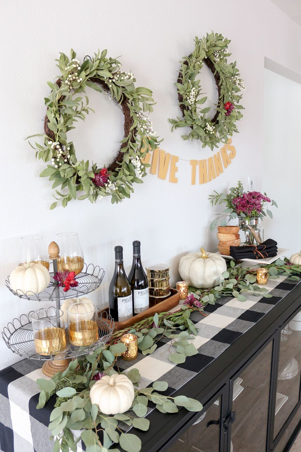 Thanksgiving061