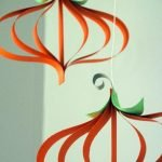 Add Warmth to Your Gathering Thanksgiving Decoration 134