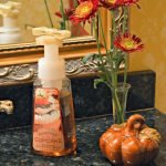 Add Warmth to Your Gathering Thanksgiving Decoration 144