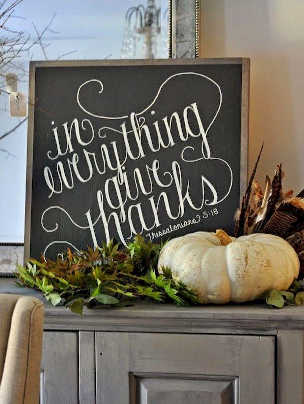 Thanksgiving083