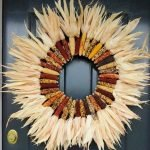 Add Warmth to Your Gathering Thanksgiving Decoration 149