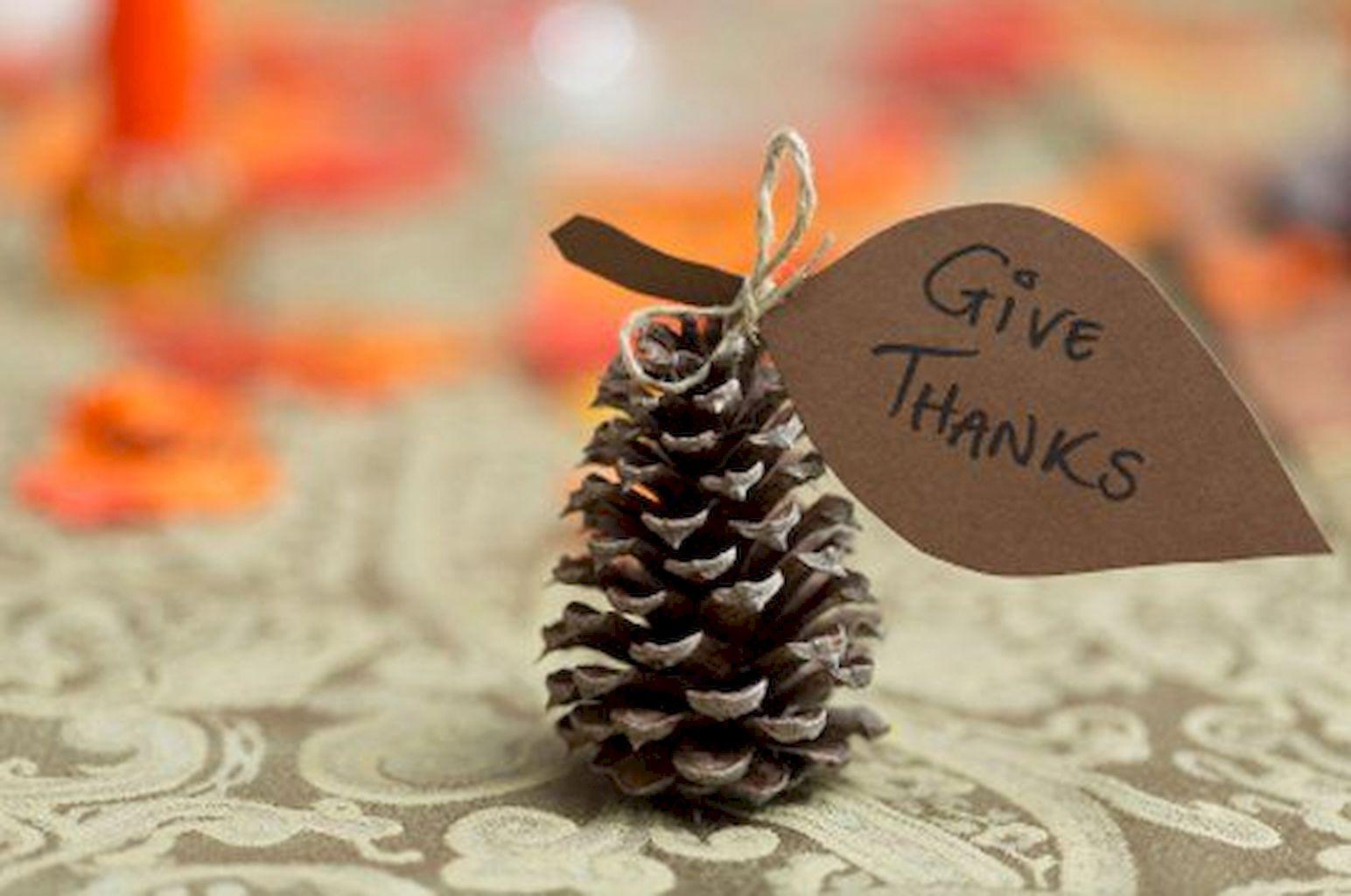 Thanksgiving090