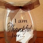 Add Warmth to Your Gathering Thanksgiving Decoration 157