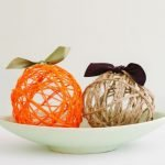 Add Warmth to Your Gathering Thanksgiving Decoration 169