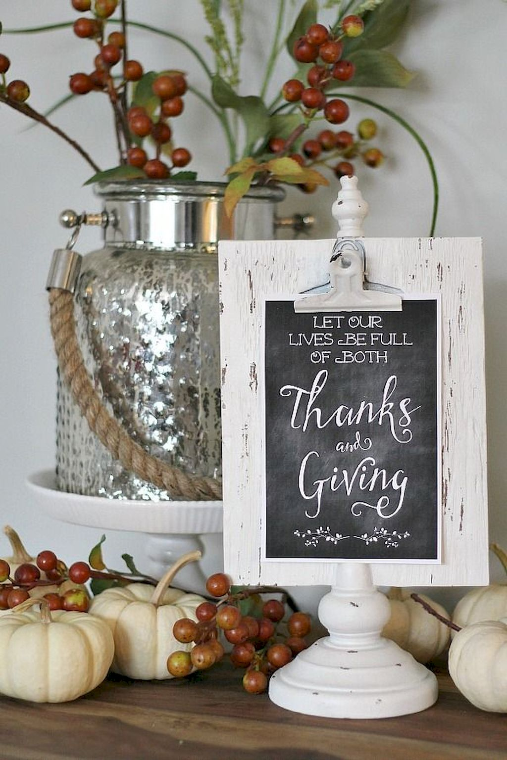 Thanksgiving124