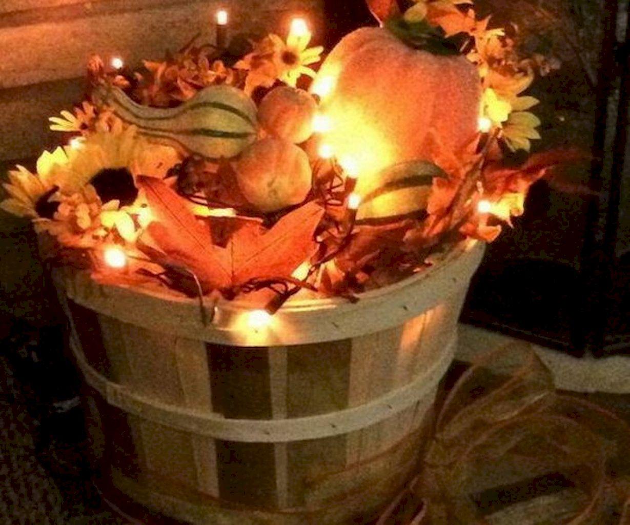 Thanksgiving126