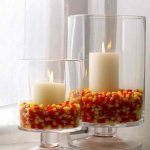 Add Warmth to Your Gathering Thanksgiving Decoration 7