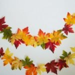 Add Warmth to Your Gathering Thanksgiving Decoration 20