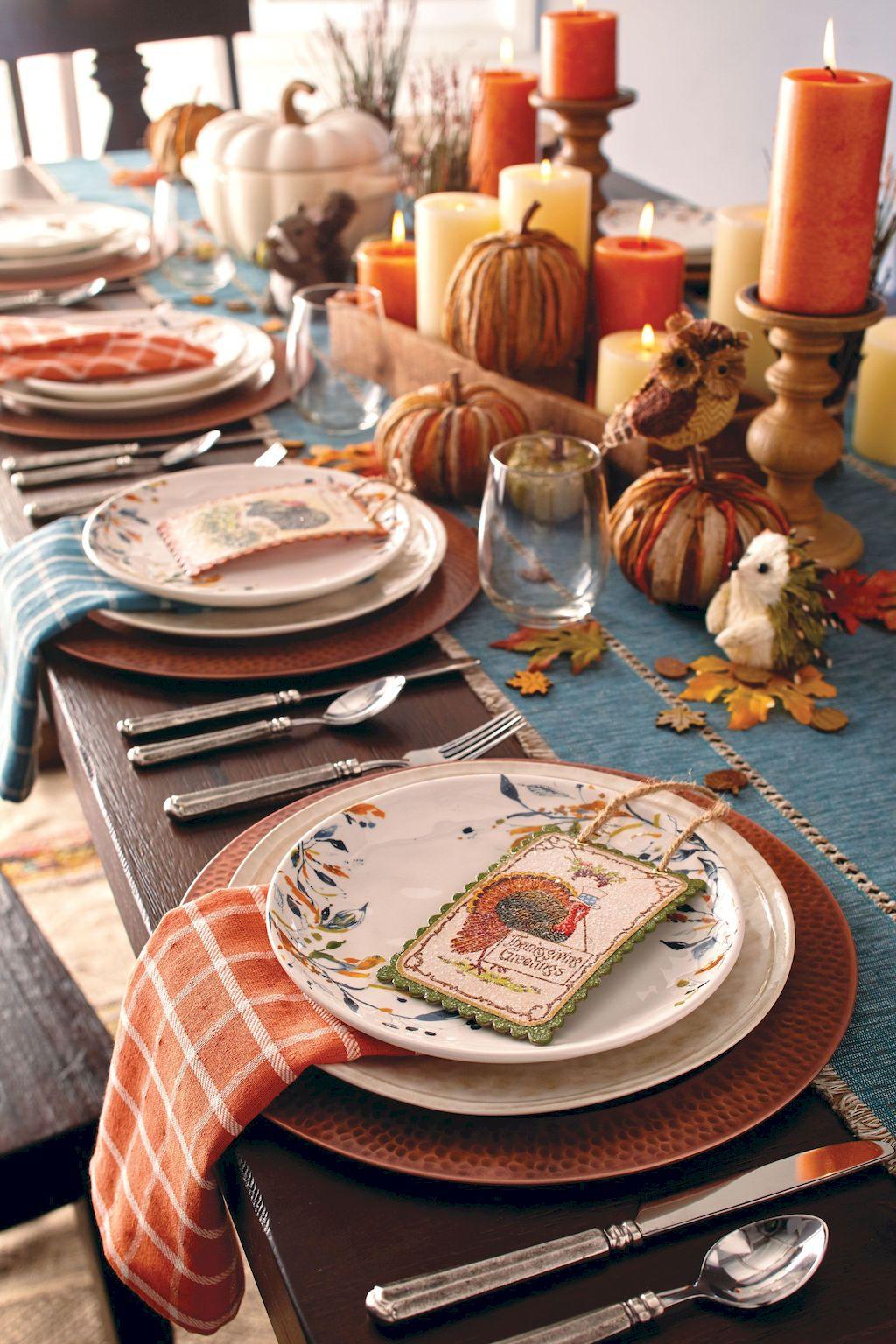 Thanksgiving172