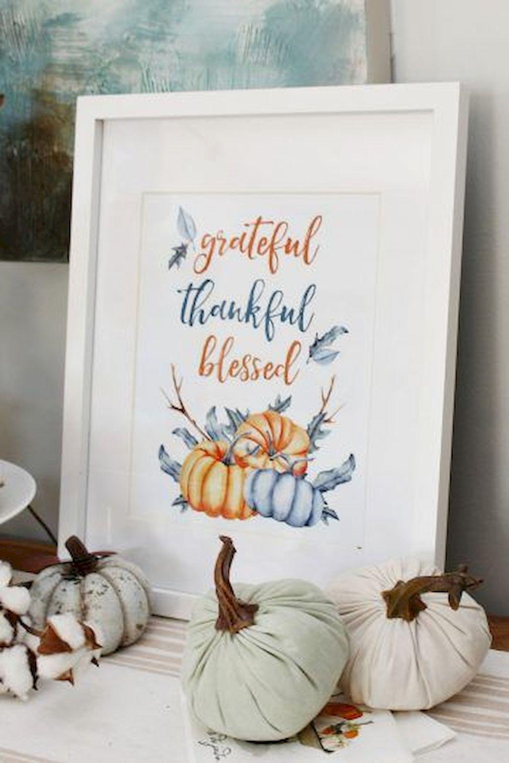Thanksgiving174