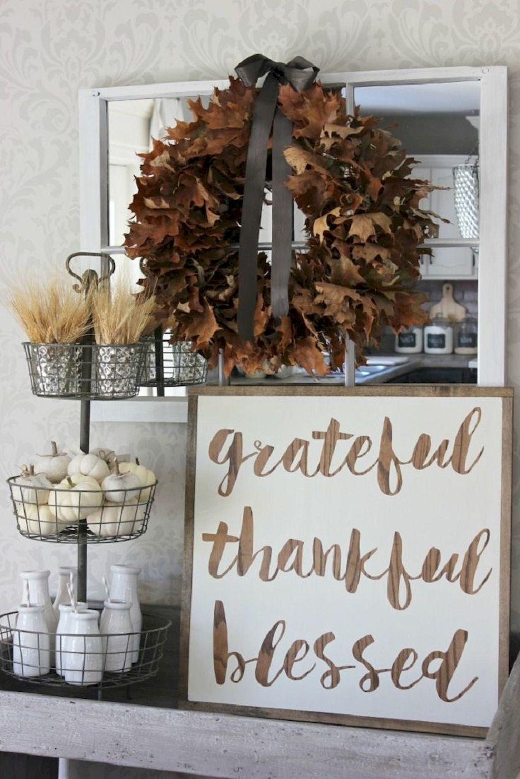 Thanksgiving176
