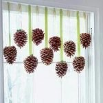 Add Warmth to Your Gathering Thanksgiving Decoration 59