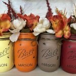 Add Warmth to Your Gathering Thanksgiving Decoration 61