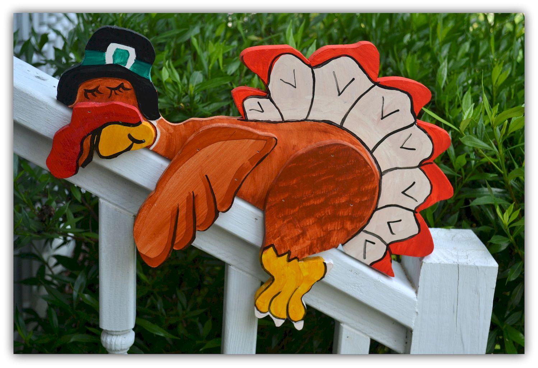 Thanksgiving210