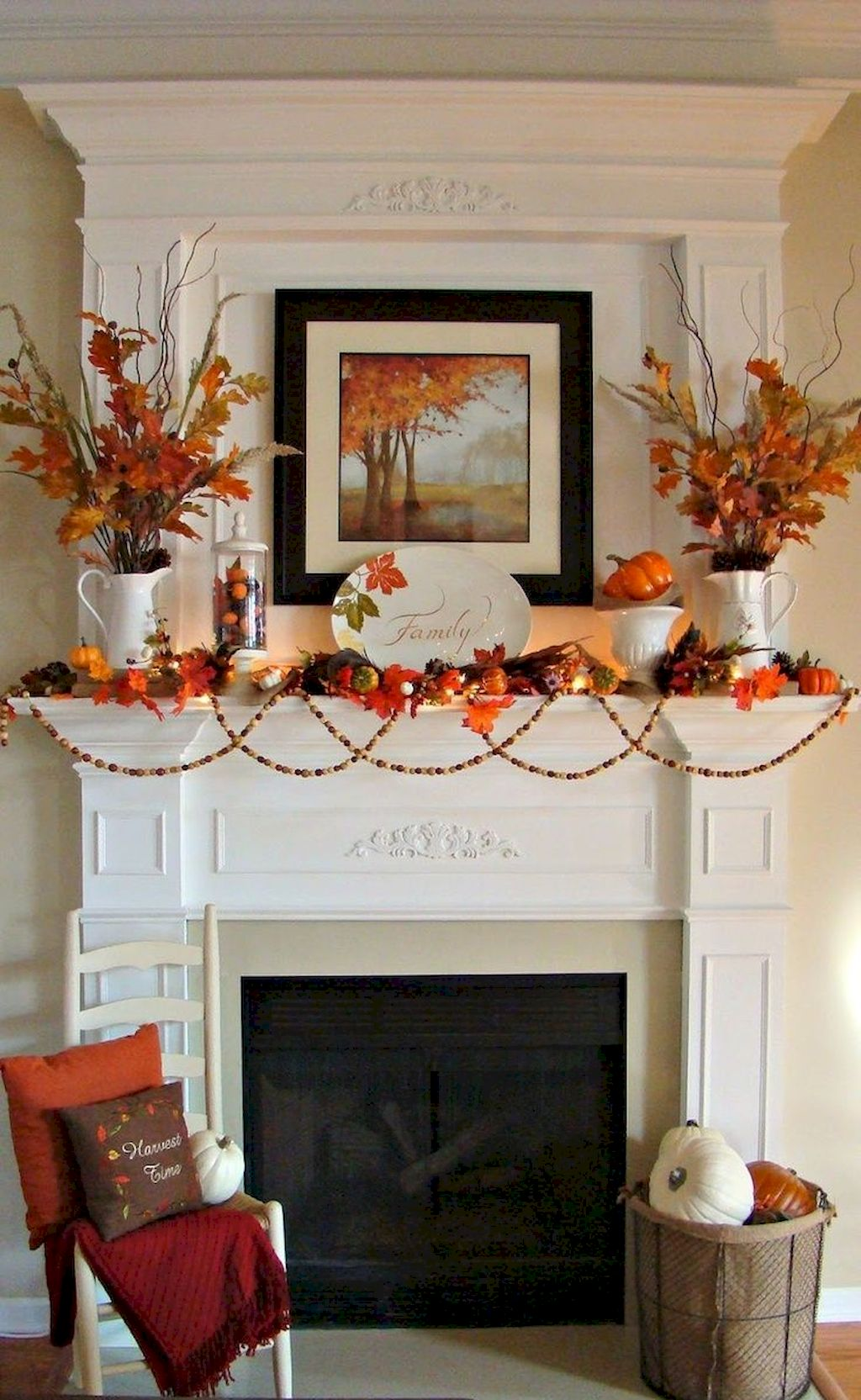 Thanksgiving214