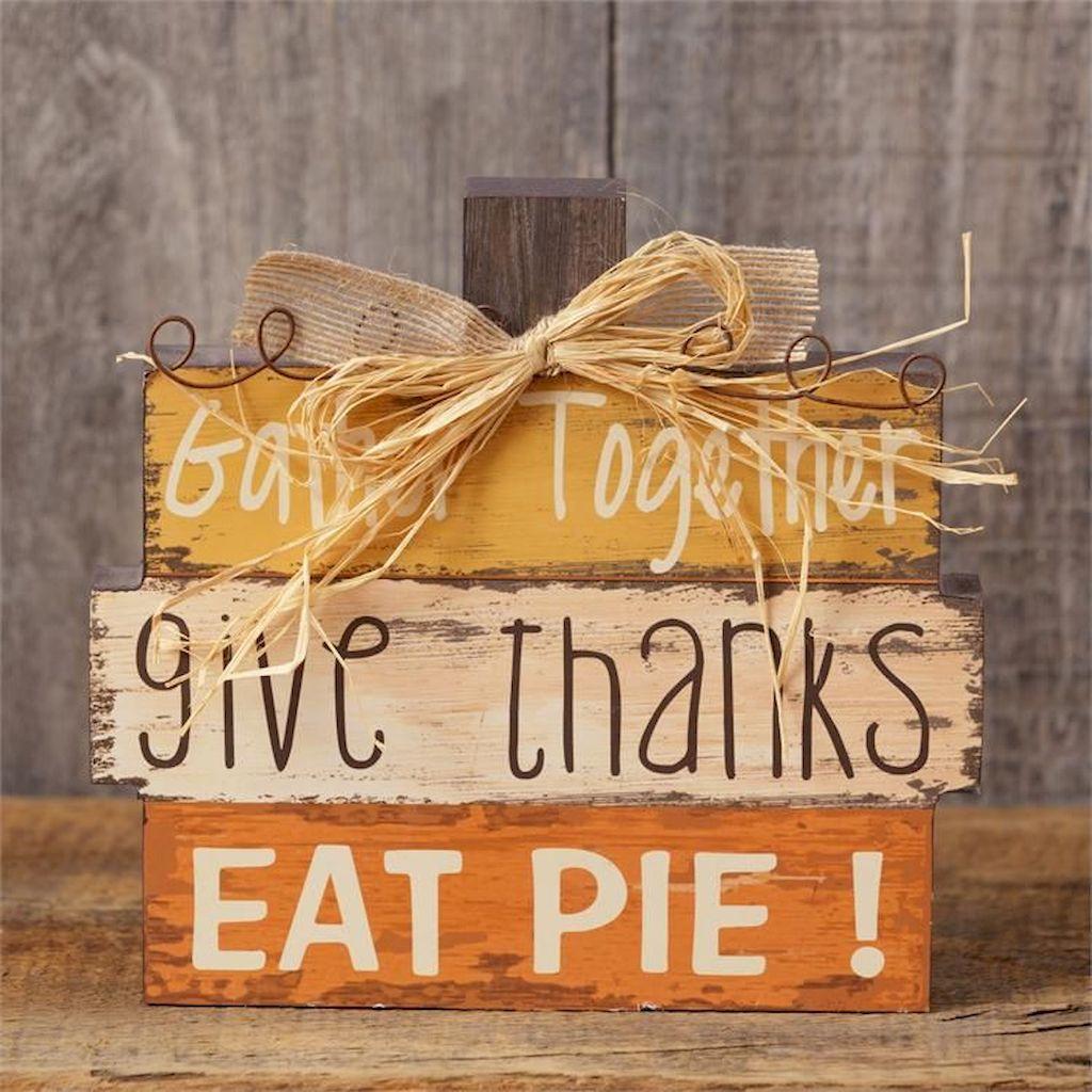 Thanksgiving215