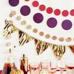 Add Warmth to Your Gathering Thanksgiving Decoration 68