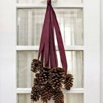 Add Warmth to Your Gathering Thanksgiving Decoration 69