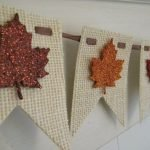 Add Warmth to Your Gathering Thanksgiving Decoration 70