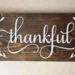 Add Warmth to Your Gathering Thanksgiving Decoration 76