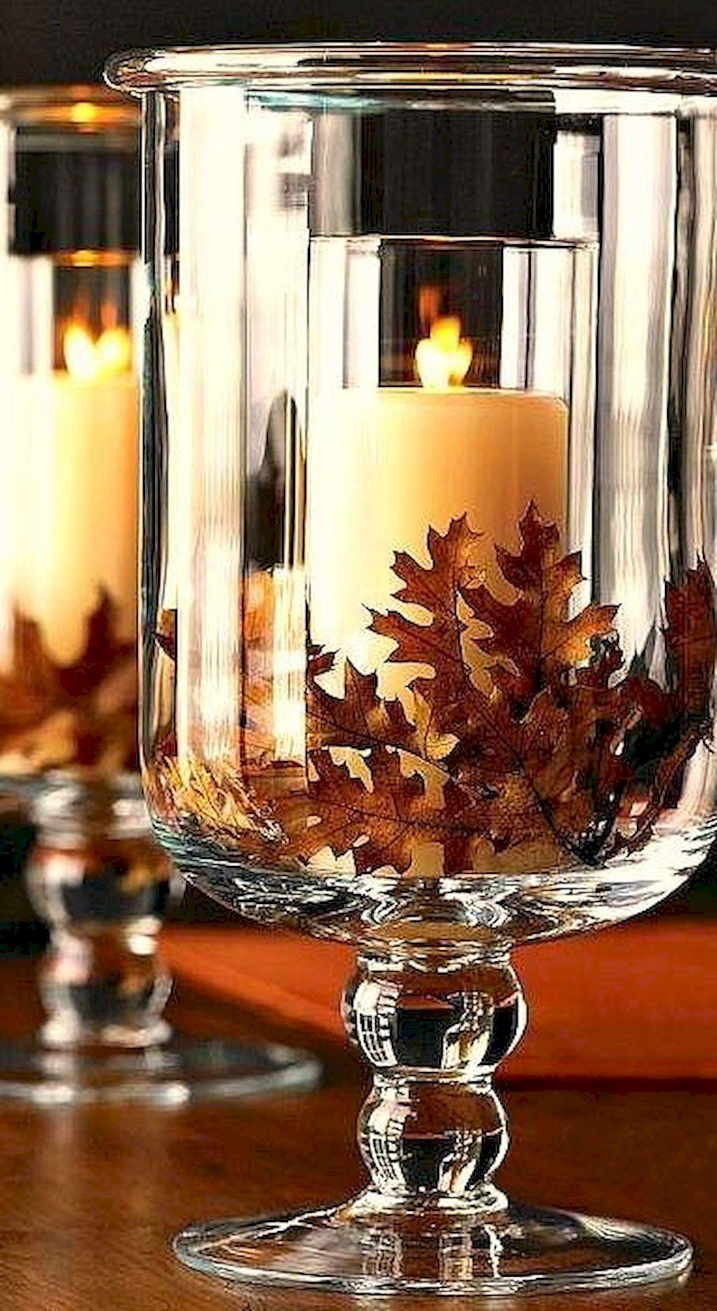 Thanksgiving238