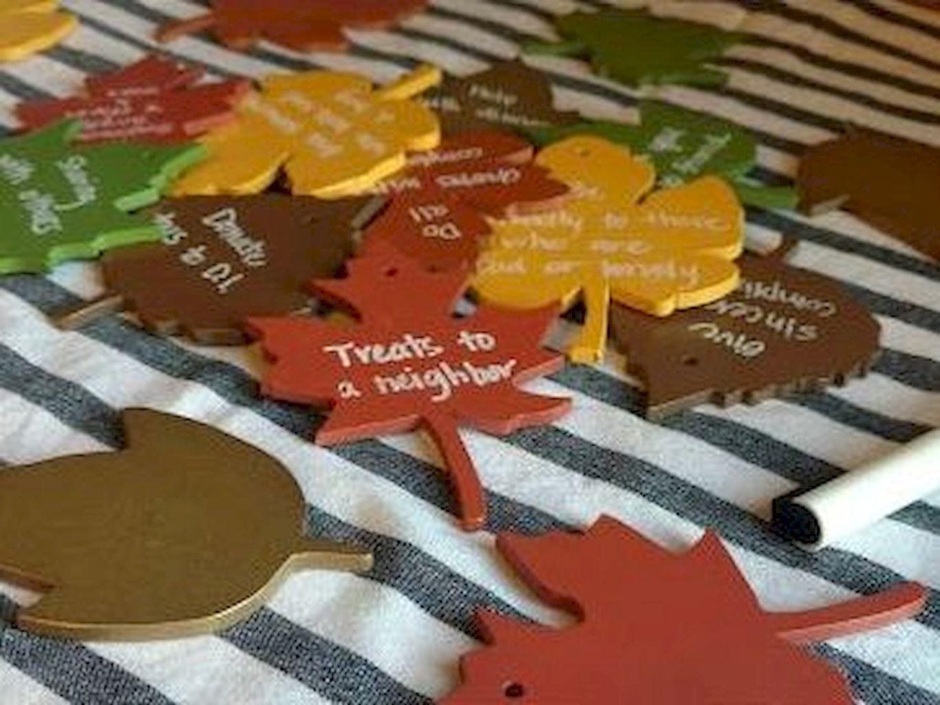 Thanksgiving243