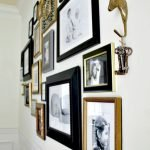 100++ Creative Ways To Display Art Placement 97