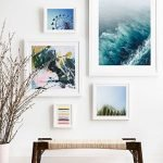 100++ Creative Ways To Display Art Placement 120